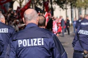 Državljanin BiH ubijen u Njemačkoj