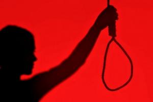 Glavni krivci siromaštvo i nezaposlenost: U BiH ove godine počinjeno oko 500 samoubistava