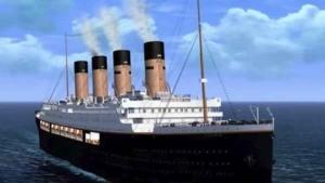 Godišnjica tragedije Titanik: Zbog ove scene svi smo grcali, a riječ je o istinitoj priči