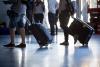 Koliko košta iseljavanje? Odlazak jedne osobe BiH košta najmanje 70.000 KM