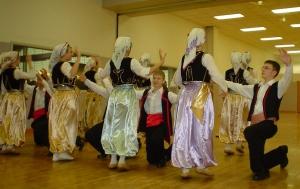 U Dubaiju traže izvođače tradicionalnih plesova iz BiH