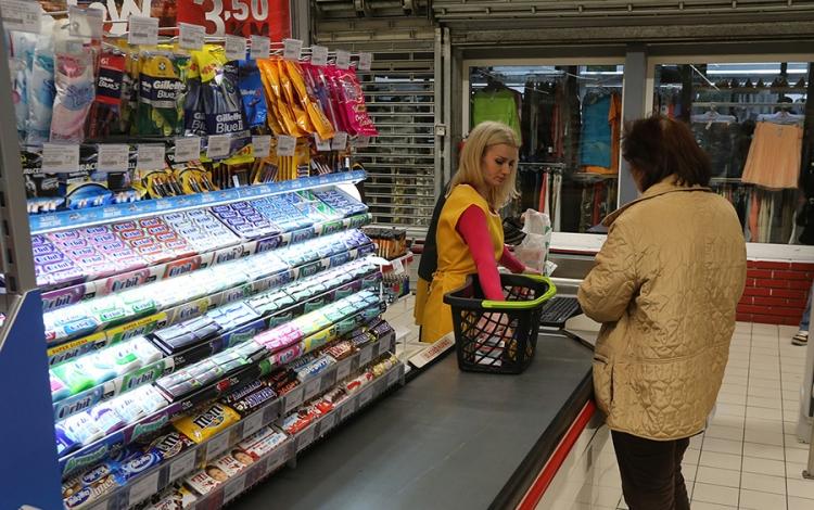 Njemačke cijene u BiH: Plate u BiH ne pokrivaju ni osnovne životne troškove