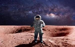 Ko ne ode u Njemačku, ide u svemir: Vijeće Ministara našlo riješenje