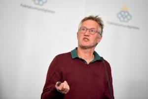 Uspjeh švedskog modela: U Švedskoj nagli pad broja zaraženih