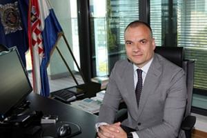SOA priznala: Naši obavještajci su obavljali razgovore s nekim bh. državljanima