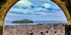 Raste interes za socijalizam: U Dubrovniku otvoren Muzej crvene povijesti