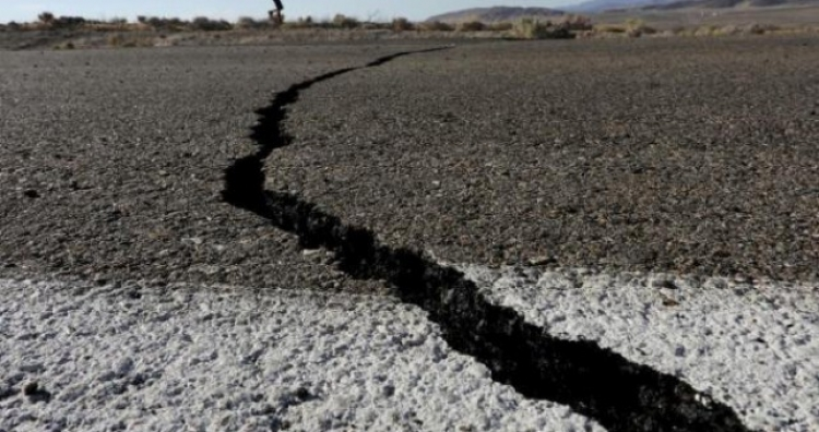Potres u Stocu