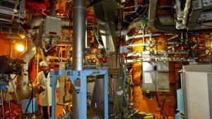 Kloniranje Sunca: Naučnici u Francuskoj žele kopirati proces kojim Sunce dobija energiju