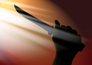 Izbodena nožem: Novi detalji ubistva Irme Forić