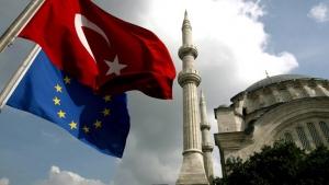 Turska dobila sankcije EU