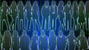 Rasturili  javne ličnosti i zvijezde: 50% lažnih pratilaca, što u nekim slučajevima iznosi i do 40 miliona botova