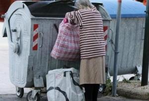 (Ne)Sreća: BiH na nesretnom 97 mjestu u Indexu sreće