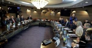 FBiH ispunila 80 posto obaveza prema Energetskoj zajednici