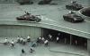Hong Kong novi Tiananmen - Wong: Želimo spriječiti da Hong Kong postane novi Tiananmen