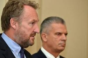 SDA-SBB: Trasirali smo dogovor, to se odnosi na sve nivoe vlasti