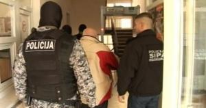Velika akcija SIPA-e u Sarajevu: Pretresani ugostiteljski objekti, 12 uhapšenih zbog utaje poreza