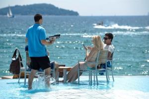 Hrvatskoj trebaju bh radnici za narednu sezonu