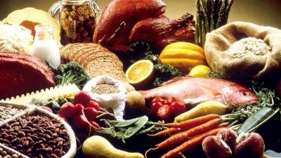 Prijeti nestašica hrane? Svjetske organizacije upozoravaju na rizik od nestašice hrane