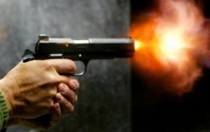 Žena upucana na Baščaršiji, potraga za napadačem