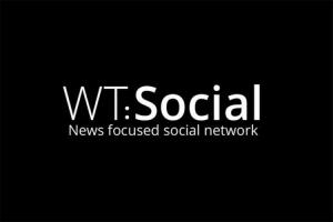 Mijenja socijalne mreže: Okršaj mreže osnivača Wikipedije sa velikim socijalnim mrežama