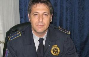 KS: Nusret Selimović novi policijski komesar u Kantonu Sarajevo