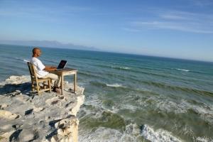 Lista najčudnijih poslova na svijetu