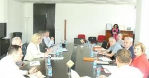 Đapo: Zdravlje građana Mostara ne smije doći u pitanje