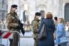 Bijes i frustracija u Italiji