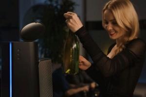 """Stigla """"obrnuta mikrotalasna"""": Hladno piće za manje od minut"""
