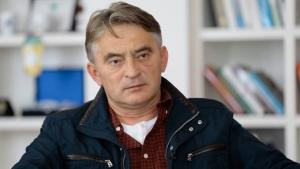 Komšić neće podržati izbor predsjedavajućeg VM bez Godišnjeg plana i NATO-a