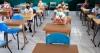 Najveća kriza obrazovanja: Deset milijuna djece 'možda se neće vratiti u škole' nakon virusa