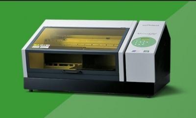 IC štamparija - UV print na svim vrstama medija