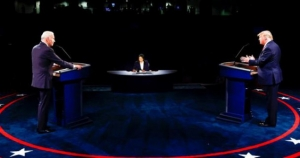 Održana posljednja debata