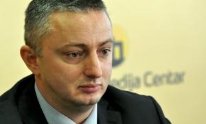 Vojni sukob u BiH priželjkuju brojne svjetske sile