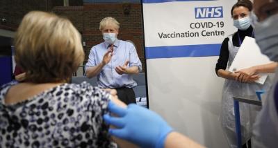 Problemi već prvog dana cijepljenja! Stiglo upozorenje da neke osobe ipak ne bi smjele dobiti Pfizerovo cjepivo
