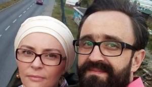 U nesreći stradao profesor Almir Brkić, njegova supruga Lamija i malodobna kćerka