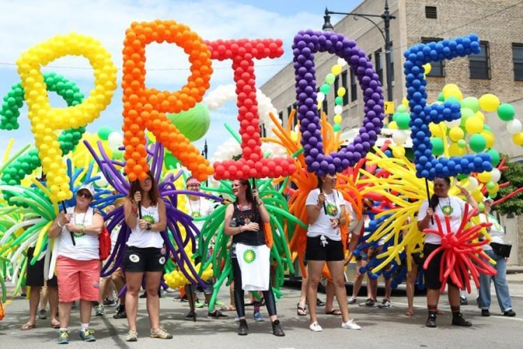 Narod i pravda poziva na otkazivanje Parade ponosa: Protivimo se organizovanju