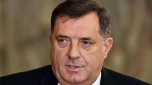 Dodik: OSA usmjerava medije