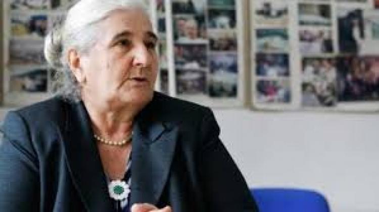 Dvor zna za genocid: Kraljevski dvor Švedske odgovorio na pismo Majki Srebrenice