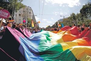 Oglasili se organizatori povorke ponosa u BiH