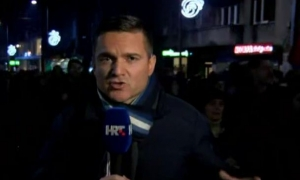 Britansko-ruska bojišnica: Vučića treba Zapad, opozicija ne nudi ništa
