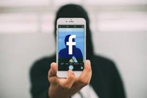5 milijardi $ kazne za FB: Nije štitio privatnost korisnika