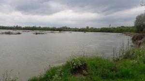CZ: Stanje bolje / Izvještaji iz poplavljenih zona