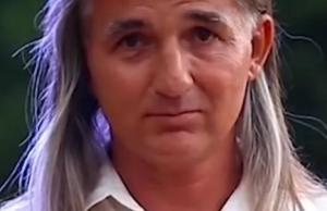Šuti, gleda - i zarađuje 7.000 eura dnevno