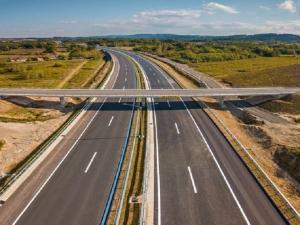 Gdje je nestalo 8 milijardi za puteve?