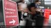 Upozorenja u Njemačkoj: Drugi val epidemije je već tu