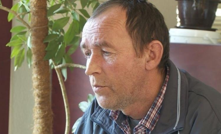 Čitaj državo! Tužna ispovijest čovjeka koji je osuđen zbog ilegalne sječe tri metra drva